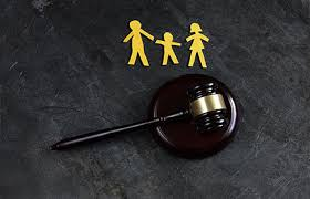 Fort Myers, Florida family law attorney